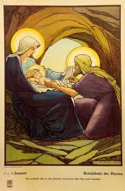Besnijdenis des Heren