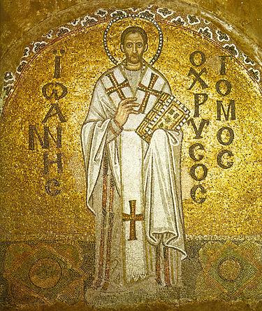 H. Maximos,  de belijder